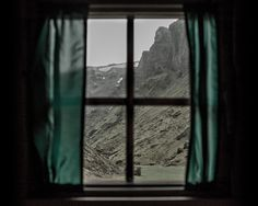 #window #photo