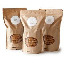 Milk MakersCookies - TheDieline.com - Package Design Blog