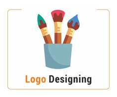 Best Logo Designing Company: How To Measure Logo Success?