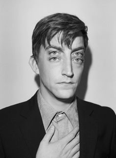 Main : Asger Carlsen #photography