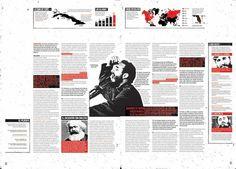 Fascículo. Fidel Castro #capitalism #cuba #imperialism #fidel #usa #castro