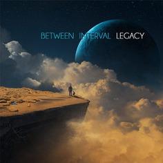 between-interval-legacy.jpg (500×500)