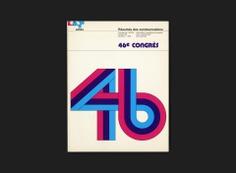 ACFAS 46e Congrès - Canada Modern