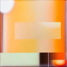Matthew Penkala   PICDIT #artist #color #art #painting