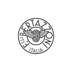 bertazzoni.jpg 300×300 pixels #italia #italian #wheel #logo #roundel