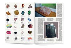 Torso iii/mmx : Mikko Varakas #type #print #grid