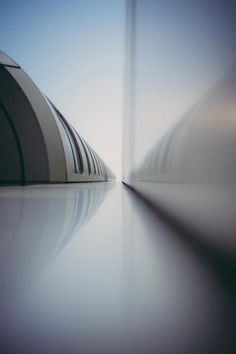 Architecture Photography by Martin Dietrich