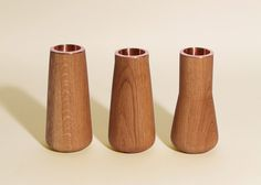 Vase by Josie Morris #minimalist #design