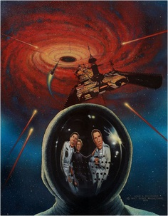 David Mattingly, 1979