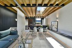 Estcourt Road Apartment in London