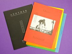 ES — WWW #print #folder #brochure