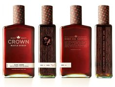 http://www.graphic-exchange.com/home.html - Page2RSS #syrup #bottle #packaging #glass #wood