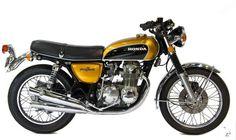 Honda_1971_CB500F_K1.jpg #motorcycle