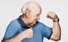 Project - Pensjonistforbundet - Heydays #kjhv
