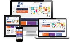 Web Tasarım - Web Yazılım - Kurumsal Web Tasarım - İstanbul https://www.recelinteractive.com/