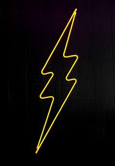 #branding #logo #neon #signage #restaurant