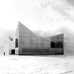 ordos villa by estudio barozzi veiga este ejecuci_n final.jpg #renderings #ordos #barozzi #estudio #architecture #houses #100 #veiga
