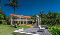 Villa 5279 in Australia