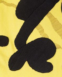 Scheltens Abbenes #abbenes #tapestry #scheltens
