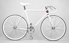 dry drill #design #cycles