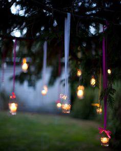 rw_0510_melodyadam_recept122_xl #lighting
