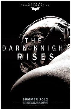 http://s3.amazonaws.com/data.tumblr.com/tumblr_lwwkp02xLF1qj0yubo1_r1_1280.png?AWSAccessKeyId=AKIAJ6IHWSU3BX3X7X3Q&Expires=1326078239&Signature=Xjk0CP #rises #the #poster #art #dark #fan #knight #typography
