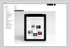 ico #site #design #website #studio #web