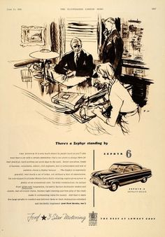 LN1_351.JPG 1000 × 1435 pixels #print #1950s #advertising