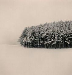 photography / ///