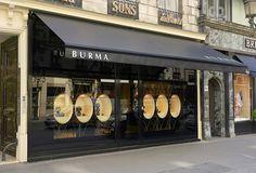 burma boutique designboom03 #lux