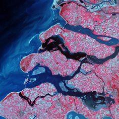 NL #snl #holland #netherlands