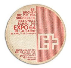 All sizes | EXPO 64 | Flickr - Photo Sharing! #64 #expo #photo #flickr #sizes #sharing