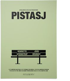 pistasjwebsmall #norway #the #system #metric #poster
