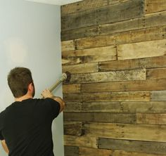 pallet_wall4 #pallet