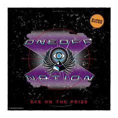 Oneoff Nation #album #oneoff #nation #cover #metal