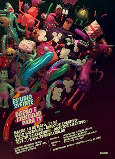 Arts #poster