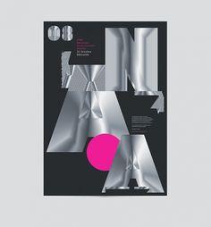 ::: Toko. Concept. Design. ::: +61 (0)4 136 133 81 ::: #illustration #toko #poster