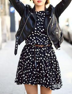 . #dress