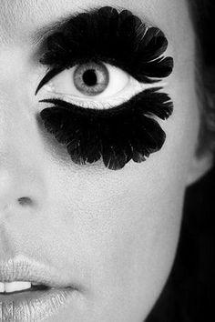 sara lindholm:Fashion #fashion #photography