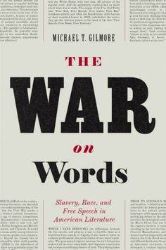 The War on Words #cover #editorial #book