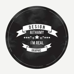 Más tamaños | PRO. | Flickr: ¡Intercambio de fotos! #aithamy #logo #illustration #deesign