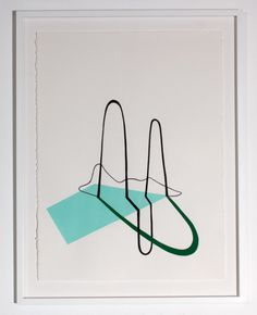 Stephanie Rohlfs | PICDIT #poster #design #graphic #art