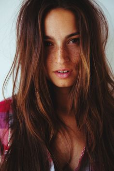 TvS – Moodboard #beautiful #girls #woman #girl
