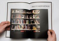 Superscript² / Rapport d'activité du CNAP #publication #report