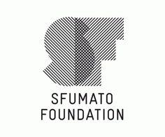 sfumatofoundation_logo_black_large-500x416.gif 500×416 pixels