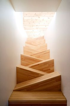 creative-staircase-designs-3-1 #interior design #stairs
