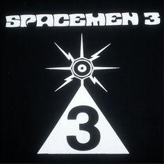 1814087.jpg 1007×1007 pixels #music #spacemen3