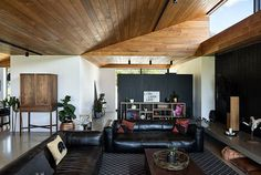 Sawtooth House by Assembly Architects 6