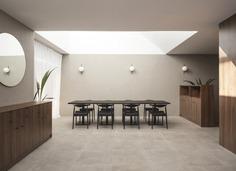 RDA by Carlos Segarra Arquitectos