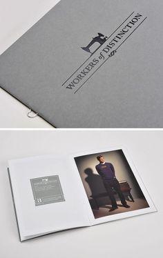 bench.li / Beautiful design inspiration from around the universe. #fashion #type #photography #edition